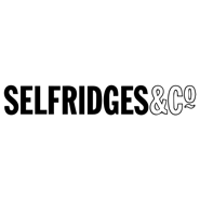 Selfridges's logo