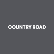Country Road's logo
