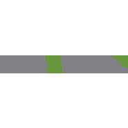 Flora & Fauna's logo