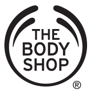 The Body Shop's logo