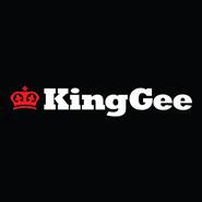 KingGee's online shopping