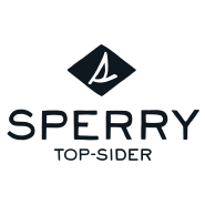 Sperry's logo