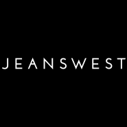 Jeanswest's logo