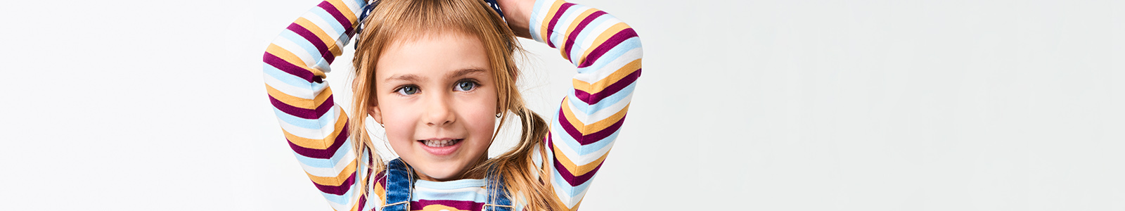 Cotton On Kids's banner