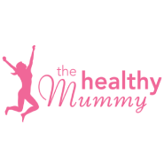 The Healthy Mummy's online shopping