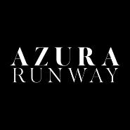Azura Runway's online shopping