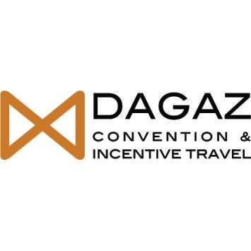 DAGAZ CONVENTION & INCENTIVE TRAVEL