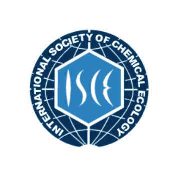 International Society of Chemical Ecology