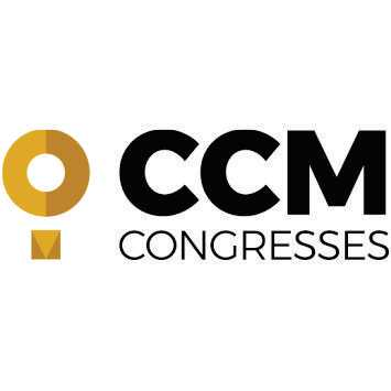 CCM CONGRESSES