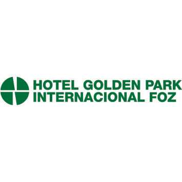 Hotel Golden Park Internacional