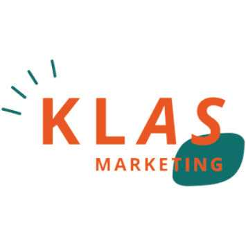 KLAS MARKETING