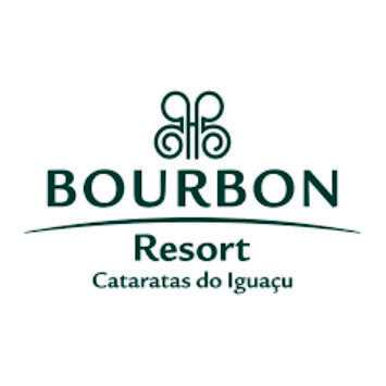 Bourbon Hoteis & Resorts
