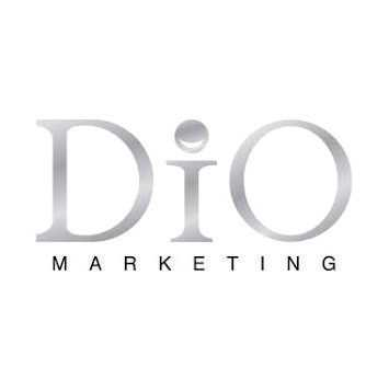 Dio Marketing
