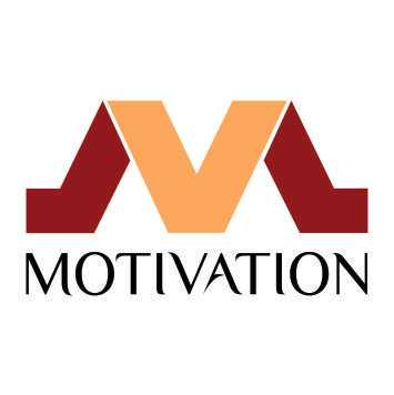 Motivation Travel