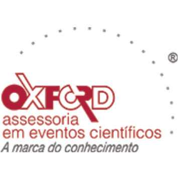 Oxford Eventos