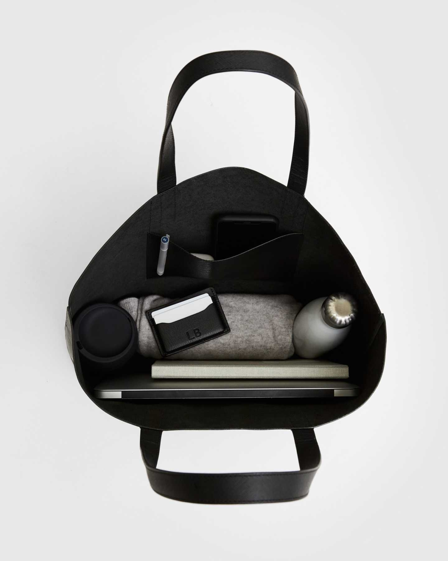 Deconstructed Everyday Tote - 13947244216431