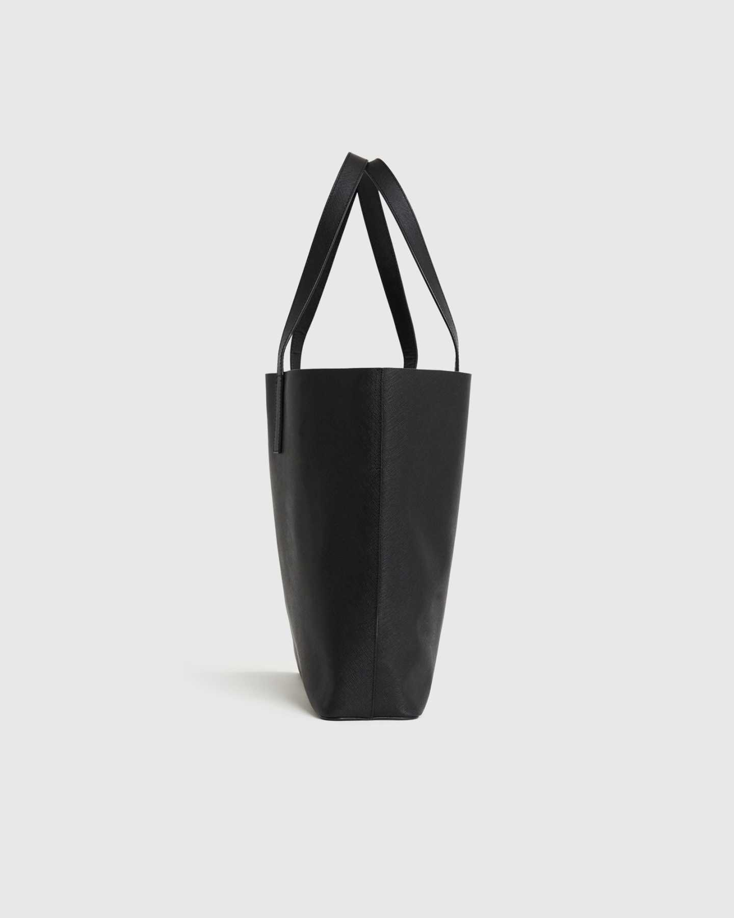 Deconstructed Everyday Tote - 13947244085359