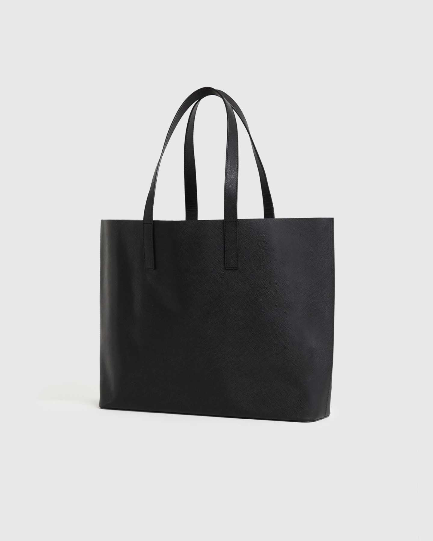 Deconstructed Everyday Tote - 13947244118127
