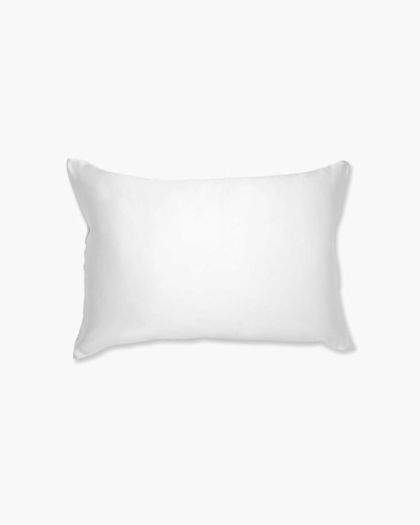 Pair With - Mulberry Silk Beauty Sleep Pillowcase - Black