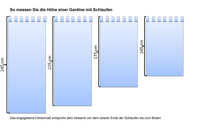 Gardinen_Schlaufen