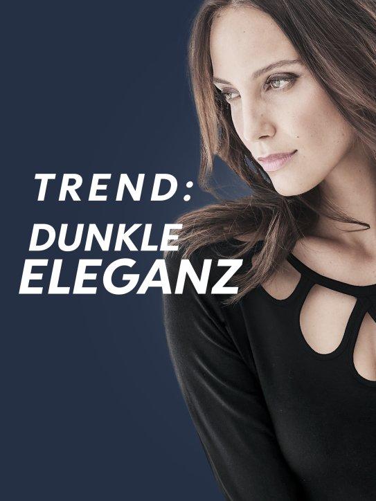 HW21KW39 trendshop