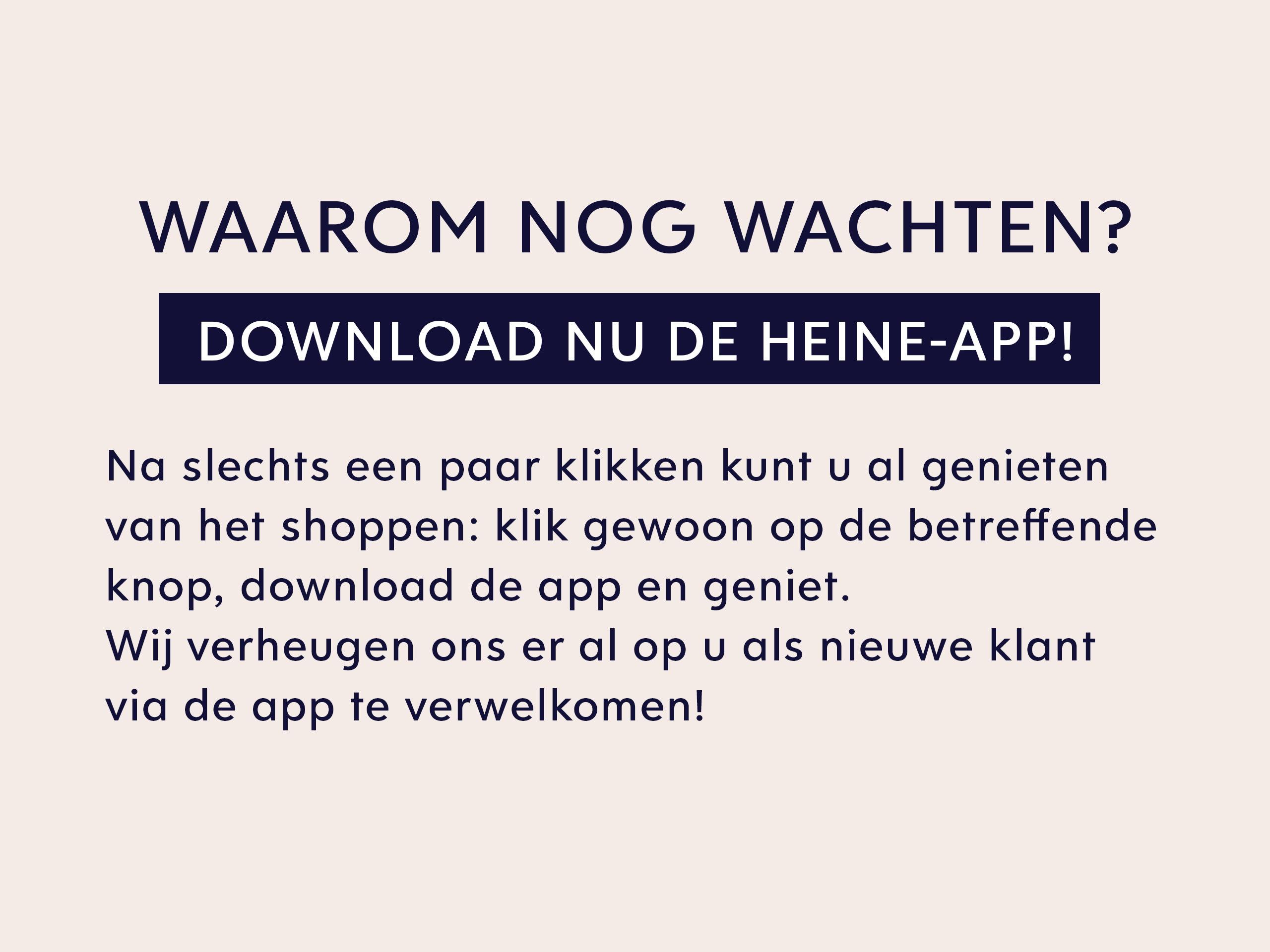 landingpage app downloadbox appstore nl-2
