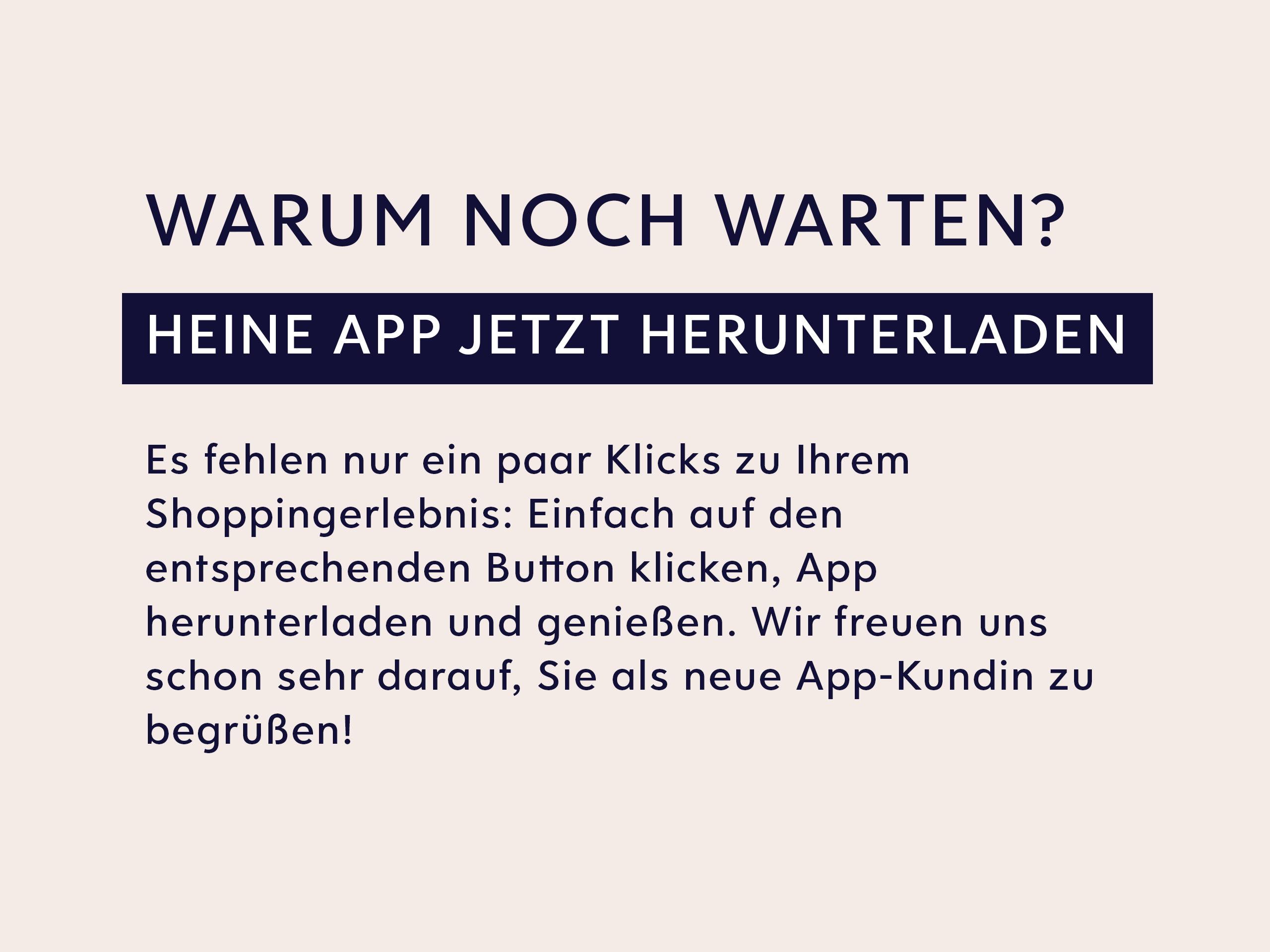 landingpage app downloadbox appstore (2)