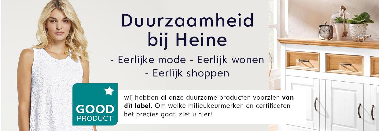 wcc content nachhaltigkeit hero-2 nl