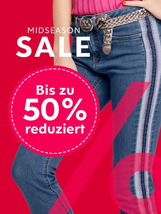 HW21KW39 sale
