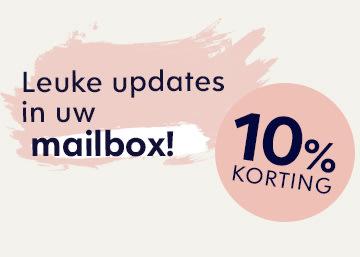 64149 nl anmeldung footer nl