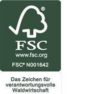 Nachhaltigkeit_FSC