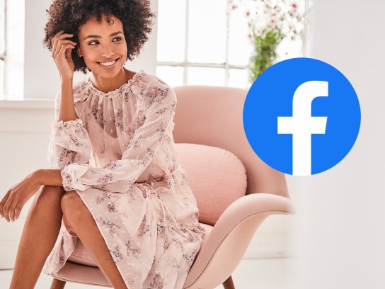 heine auf Facebook