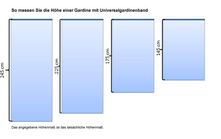 Gardinen_Universal