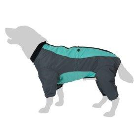 1012b6f282 Kutyaruhák és kutyacipők már 790 Ft-tól | Zooplus.hu