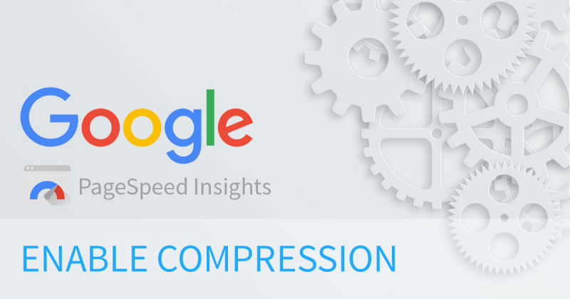 PageSpeed-Insights-how-to-enable-compression.jpg