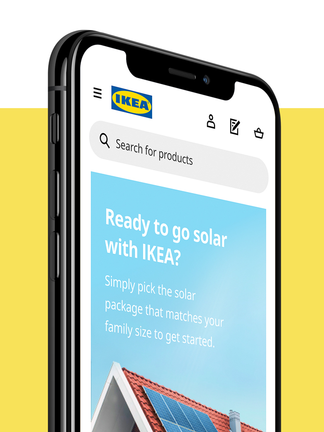 IKEa-Solar-Screen-Fake.jpg