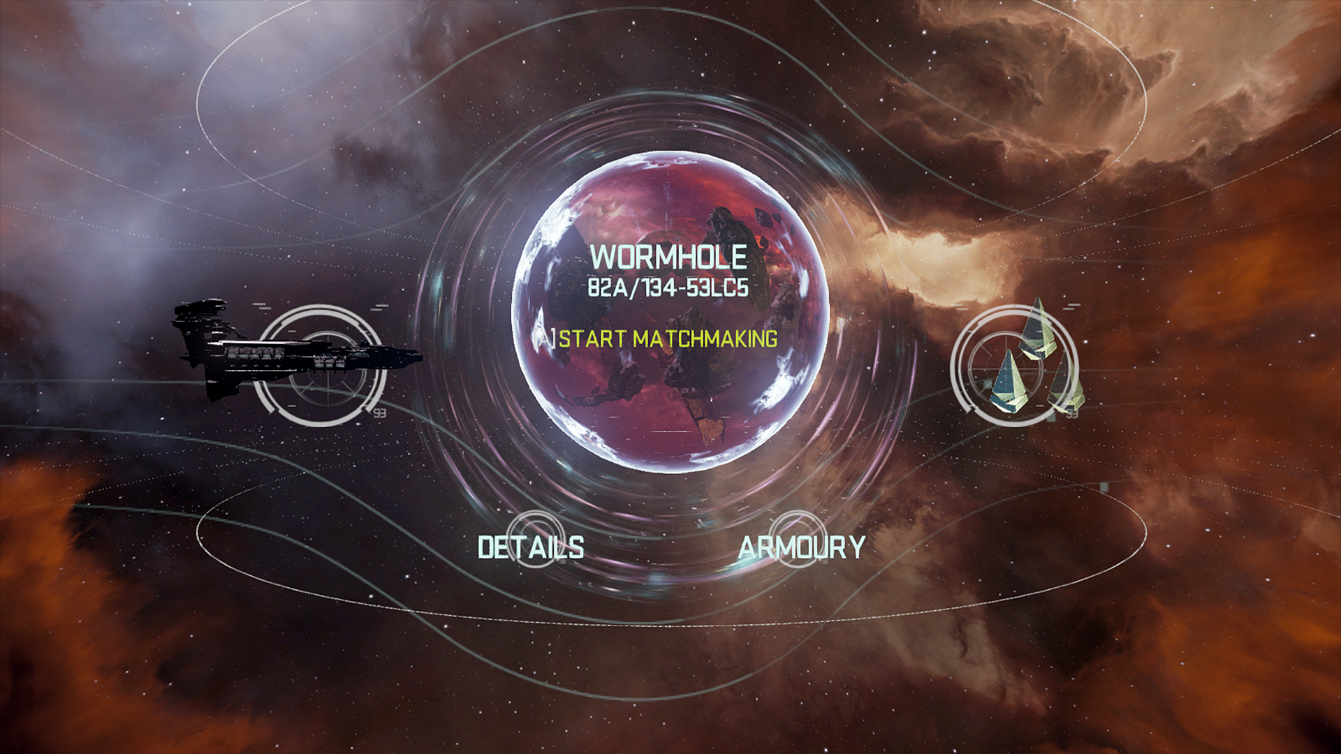 WormholeUpdate Wormhole 01