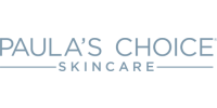 Paula's Choice Skin Care Logo