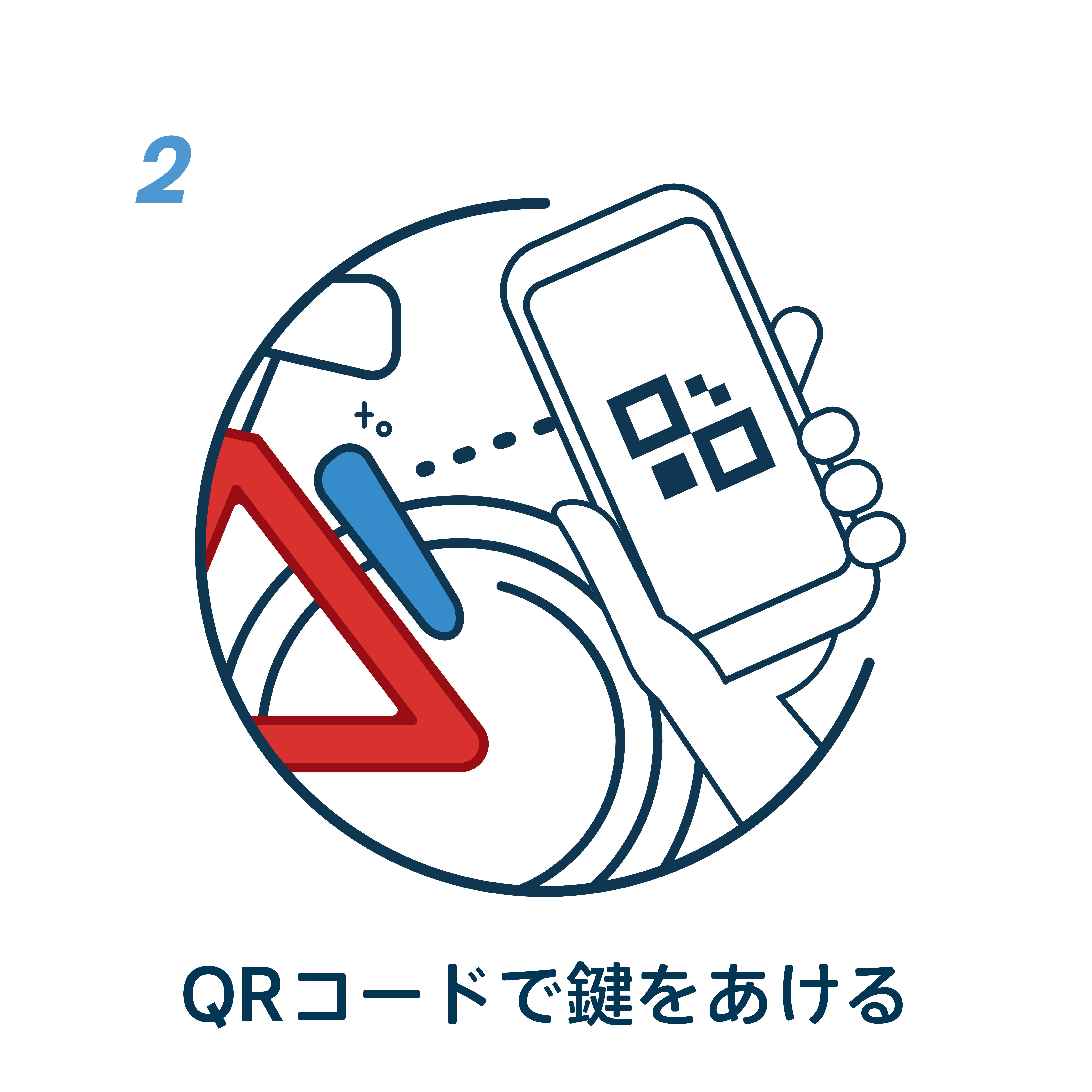 illustration howto step2