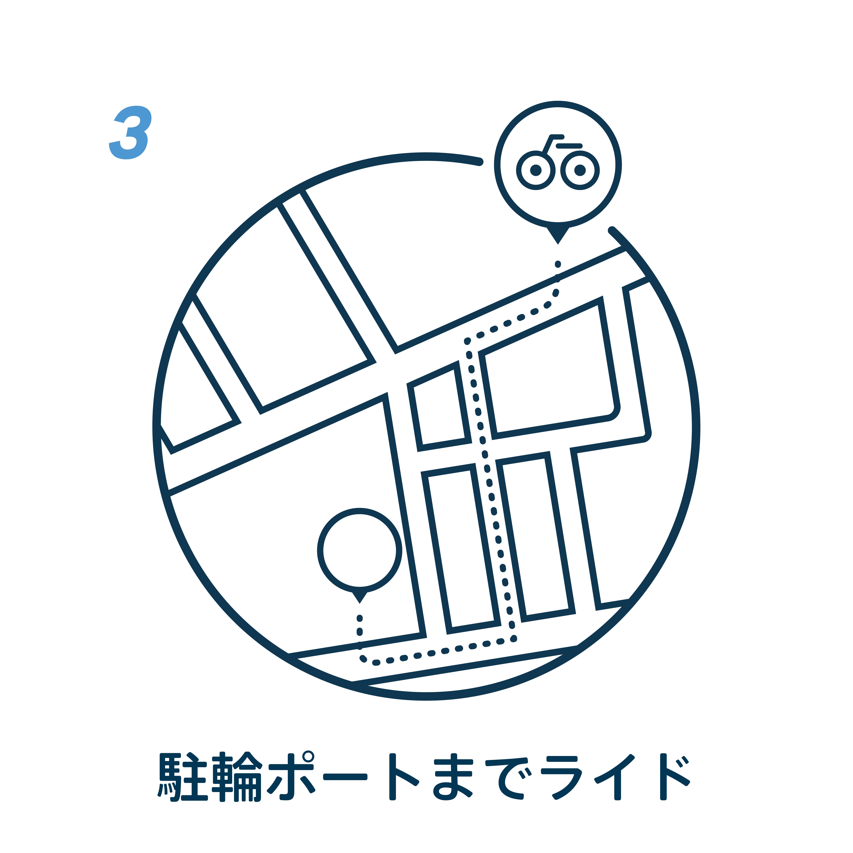 illustration howto step3
