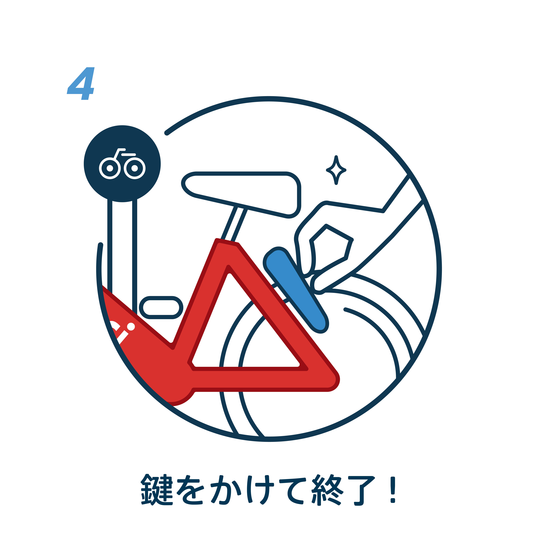 illustration howto step4