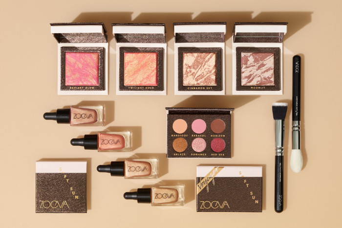 zoeva-zoevacosmetics-summer-glow-collection-brush