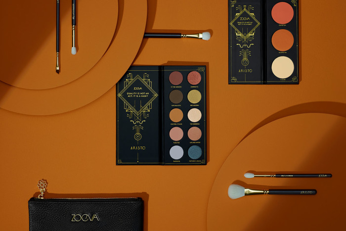 zoeva-zoevacosmetics-aristo-collection