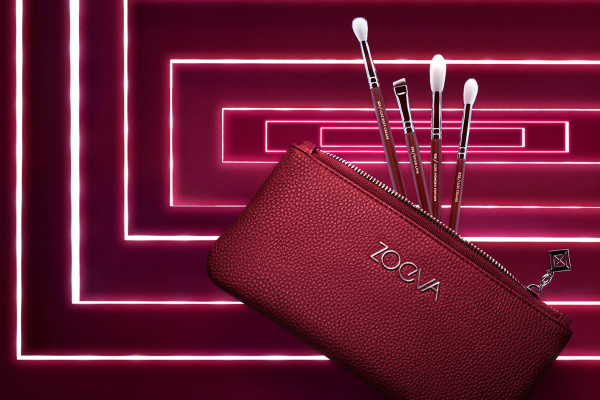 zoeva-zoevacosmetics-spice-of-life-brush-set