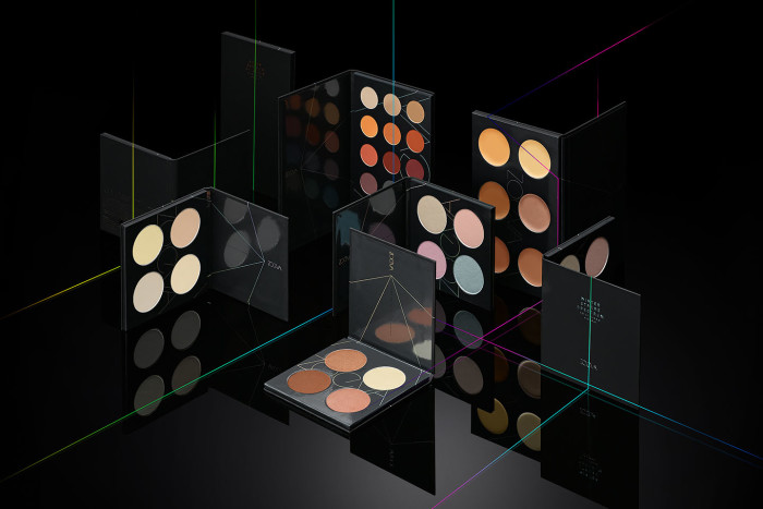zoeva-zoevacosmetics-spectrum-collection