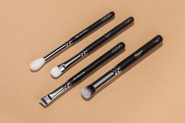 zoeva-zoevacosmetics-voyager-brush-set