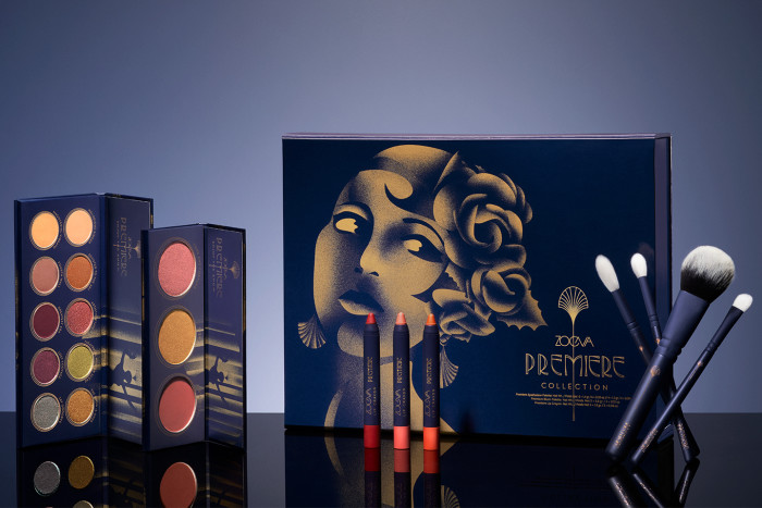 zoeva-zoevacosmetics-premiere-collection-box