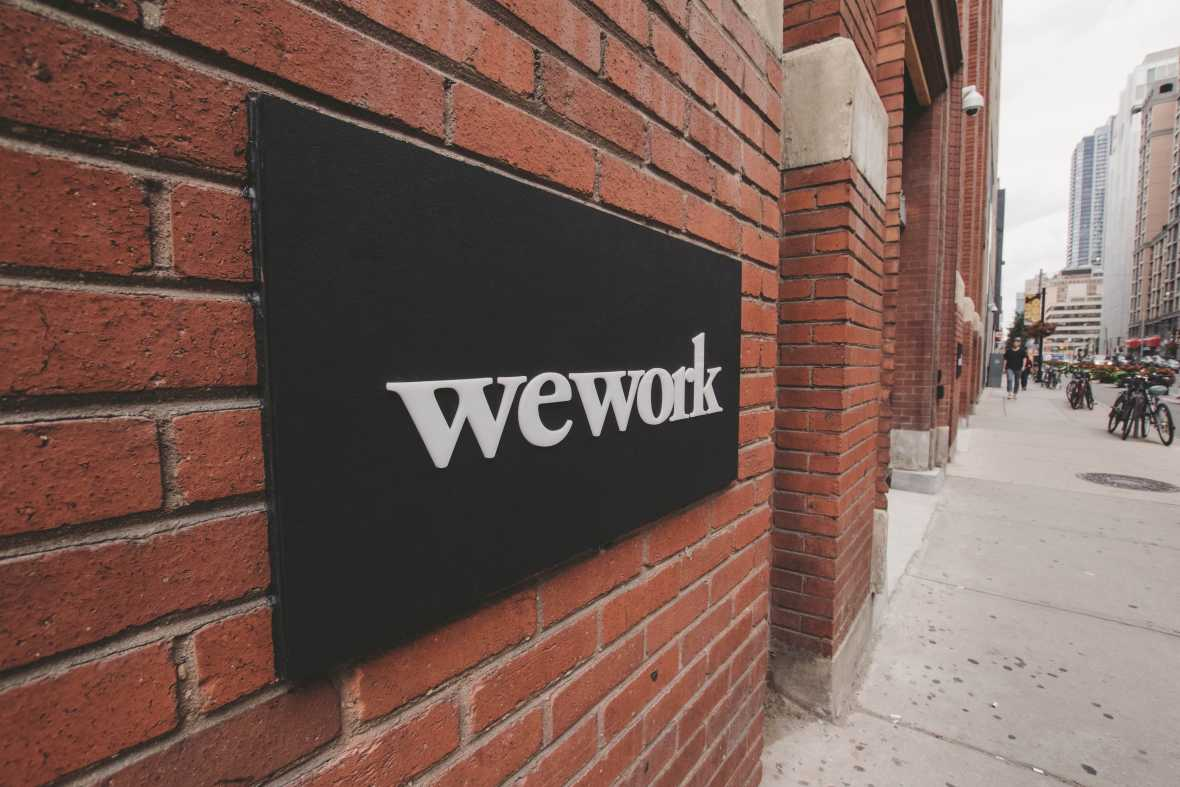 How Much Does WeWork Cost?