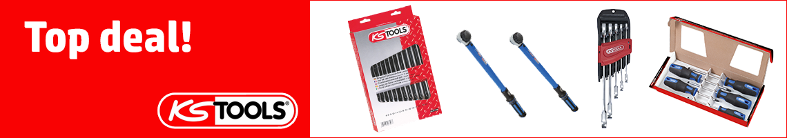 Banner-KS-Tools-topdeal