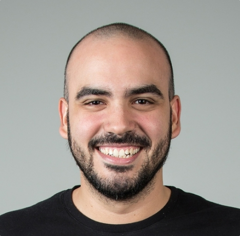 Danilo Juliani